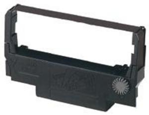 EPSON páska černá pro ERC38B (TM-U210/-U220/-U230/-U300/-U375)