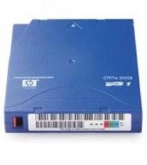 HP C7971A data cartridge Ultrium páska 100/200 GB (zálohovací páska)