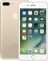 Apple iPhone 7 PLUS 128GB Gold, 5.5