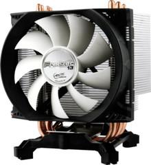 ARCTIC Freezer 13 chladič CPU (FM2+, FM2, FM1, AM4, AM3+, AM3, AM2+, AM2, 939, 754, Intel 1366, 1150