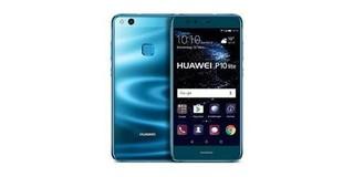 HUAWEI P10 Lite DualSIM Blue