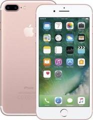 Apple iPhone 7 PLUS 128GB Rose Gold, 5.5