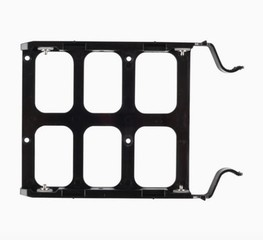CORSAIR rámeček pro HDD (Replacement hard drive tray (1 unit))