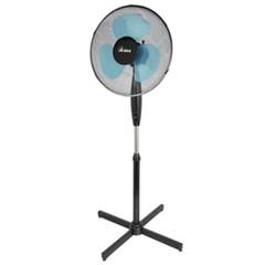 ARDES Stojanový ventilátor EASY0, 40 AAR5EA40P, černý