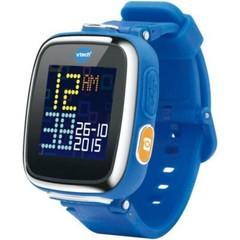 VTECH Kidizoom Smart Watch DX7 modré, dětské hodinky