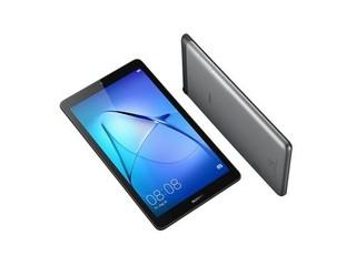 HUAWEI TABLET MEDIAPAD T3 7.0 16GB WiFi Space Gray