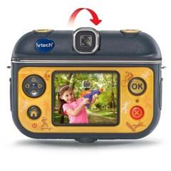VTECH Kidizoom Action Cam DX7, dětská kamera