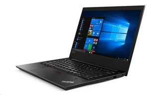 LENOVO NB ThinkPad E480 14.0