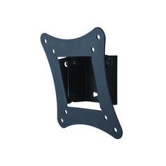 SBOX LCD-100 pevný nástěnný držák s náklonem pro LCD 13-30