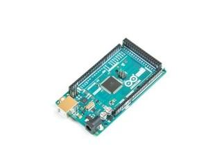 ARDUINO Mega 2560 Rev3 vývojová deska