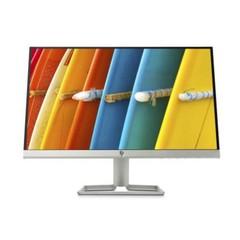 HP LCD 22