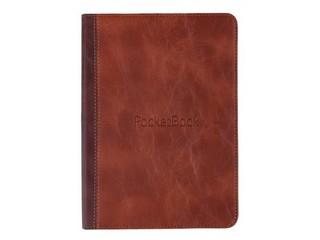 POCKETBOOK pouzdro pro PB 740 INKPAD 3, HNĚDÉ