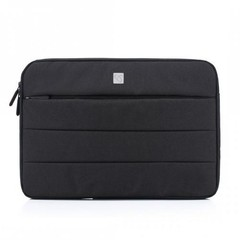 SBOX TSS-064B pouzdro LOS ANGELES Black pro tablet / notebook do 13.3in, černé (case)