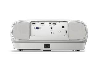 EPSON projektor EH-TW6700 Full HD 3000 Ansi 70000:1