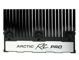 ARCTIC RC Pro chladič pamětí