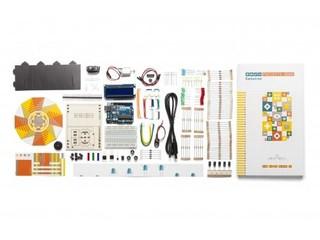 ARDUINO Starter kit elektronická stavebnice