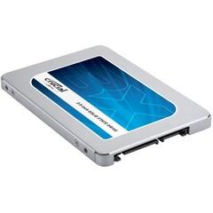 CRUCIAL BX300 SSD 120GB 6Gbps 2.5
