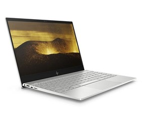 HP NB Envy 13-ah0001nc, Win10 Home, 13.3