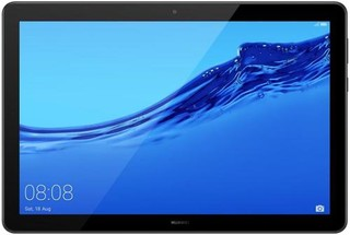 HUAWEI TABLET MEDIAPAD T5 10.0 16GB WiFi Black