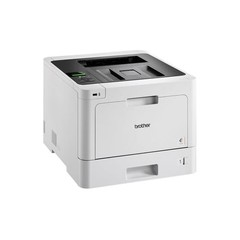 BROTHER Color Laser HL-L8260CDW
