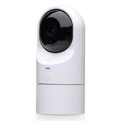 UBIQUITI AirVision kamera UVC-G3-FLEX UniFi Video Camera G3 FLEX