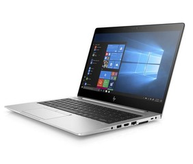 HP NB EliteBook 840 G5 Win10Pro, i5-8250U, 14