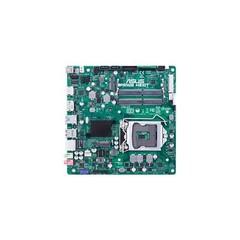 ASUS MB PRIME H310T (1151, intel H310, 2xDDR4, HDMI+ DPort) mini ATX