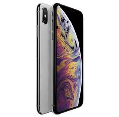 Apple iPhone XS 64GB Silver (stříbrný) 5.8