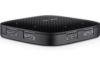 TP-LINK UH400 4 ports USB 3.0 Hub bez nutnosti napájení