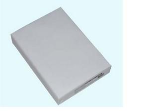 AGEM Kancelářský papír A4, 5x500ks, 80 g/m2 papír (1ks = 1 krabice = 5 balíčků = 2500 archů)