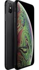 Apple iPhone XS 256GB Space Gray (vesmírně šedý) 5.8