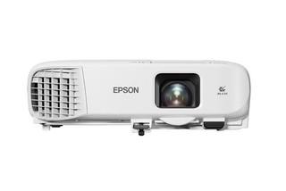EPSON projektor EB-2247U WUXGA 4200 Ansi 15000:1