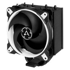 ARCTIC Freezer 34 eSport chladič CPU, bílá (white)
