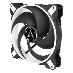 ARCTIC BioniX P140 ventilátor - 140 mm, bílý (white)