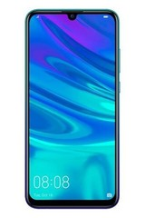 HUAWEI P Smart 2019 DualSIM Aurora Blue