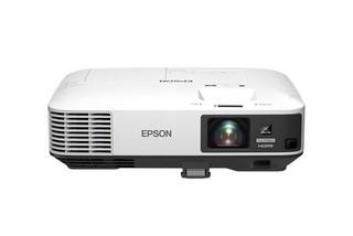 EPSON projektor EB-2250U WUXGA 5000 Ansi 15000:1