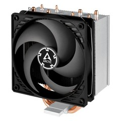 ARCTIC Freezer 34 CO chladič CPU
