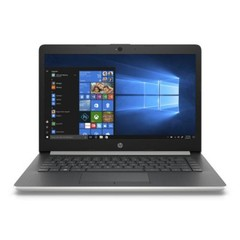 HP NB 14-cm0012nc, A9-9425, 4GB DDR4, 1TB HDD+128GB SSD, Radeon R5, 14.0 HD, Win10Home