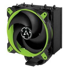 ARCTIC Freezer 34 eSport chladič CPU, zelená (green)
