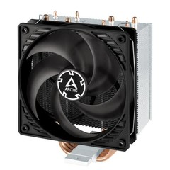 ARCTIC Freezer 34 chladič CPU