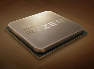 AMD cpu Ryzen 5 3600X AM4 Box (s chladičem, 3.8GHz / 4.4GHz, 32MB cache, 95W, 6 jádro, 12 vlákno), Zen2 Matisse jádro