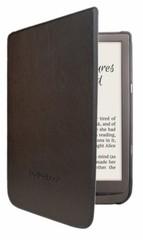 POCKETBOOK pouzdro Shell pro PB 740 INKPAD 3, černé