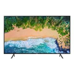 SAMSUNG Smart TV 40