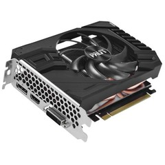PALIT VGA GeForce GTX 1660 Ti StormX 6 GB