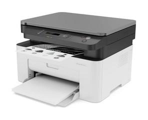 HP LaserJet 135w MFP, A4 multifunkce Print/Scan/Copy USB2.0 + wifi, 1200x1200, tisk až 20stran/min