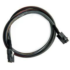 Microsemi Adaptec® kabel ACK-I-HDmSAS-mSAS 0,5M 2281200-R