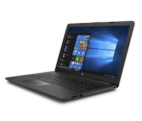 HP NB 250 G7, Intel Core i3-7020U, 15.6