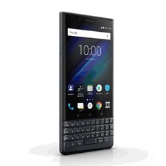 BLACKBERRY KEY 2 LE SS Space Blue