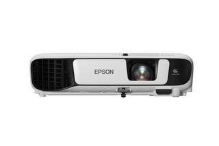 EPSON projektor EB-S41 SVGA 3300 Ansi 15000:1