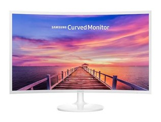 SAMSUNG LCD 32